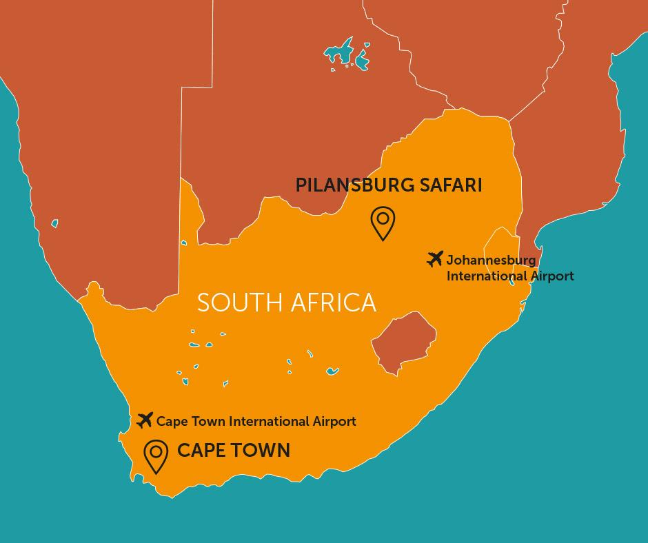 JA_Maps_Safari Tour
