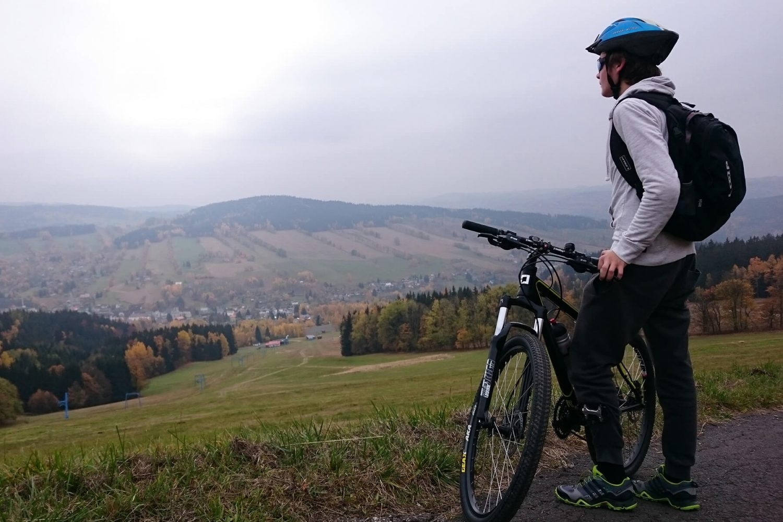 Puglia Bike Tour 2