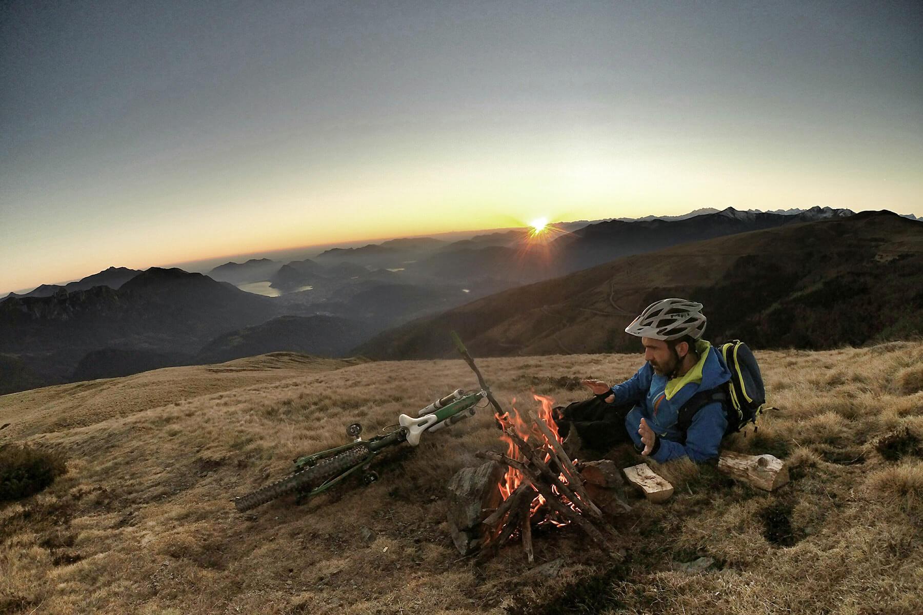 Puglia Bike Tour 3