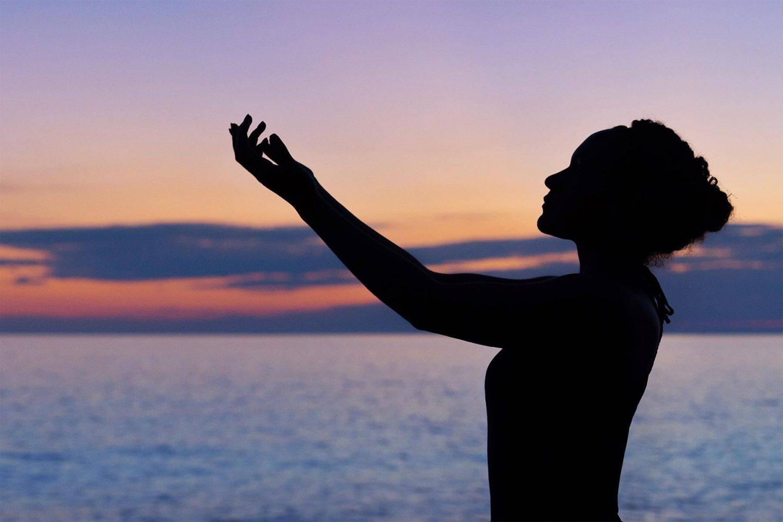 Italy Yoga Retreat