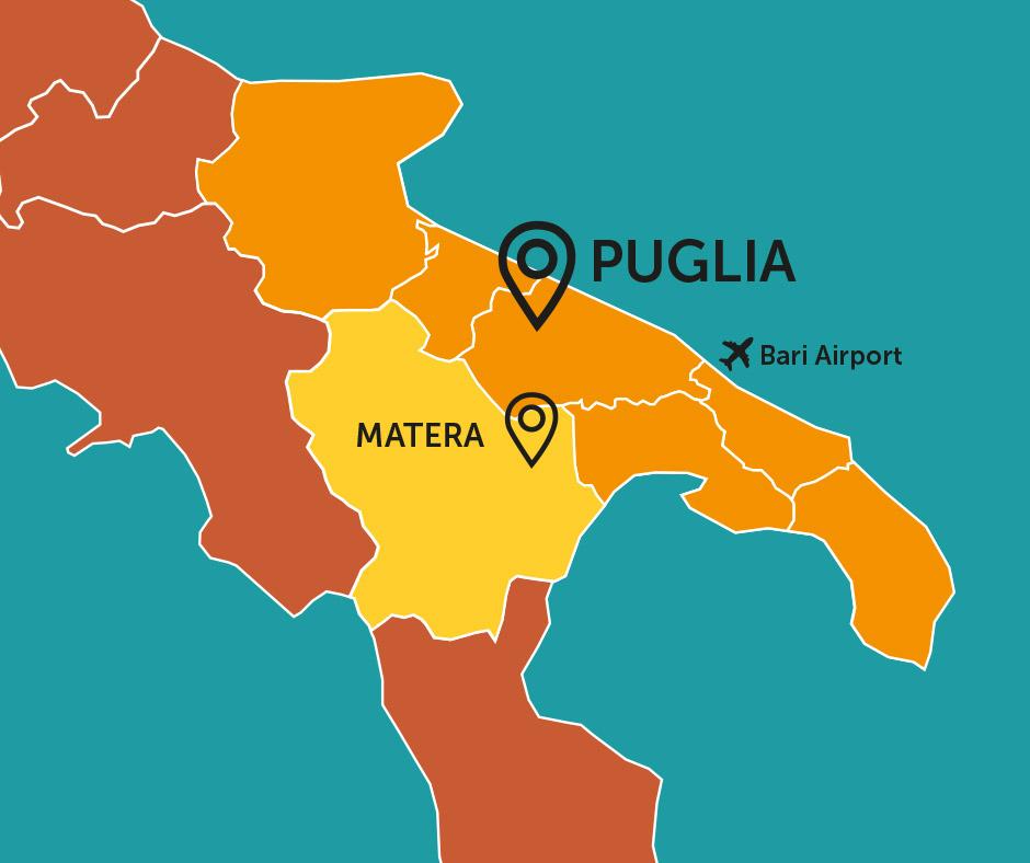 JA_Maps_Matera Puglia