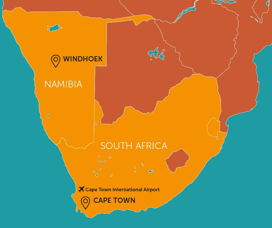 JA_Maps_Namibia Tour